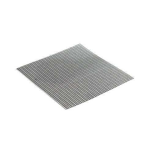Grelha Grid Teflon2